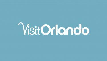 Orlando renueva marca turistica