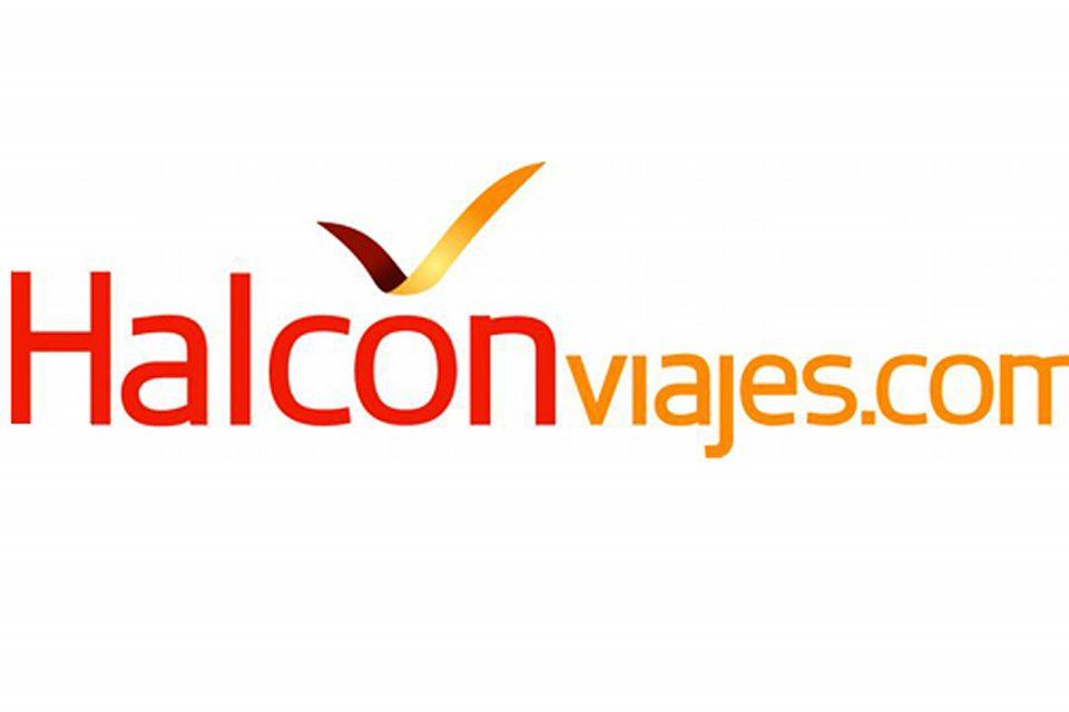 Halcón viajes se convierte en HalconViajes.com y renueva identidad