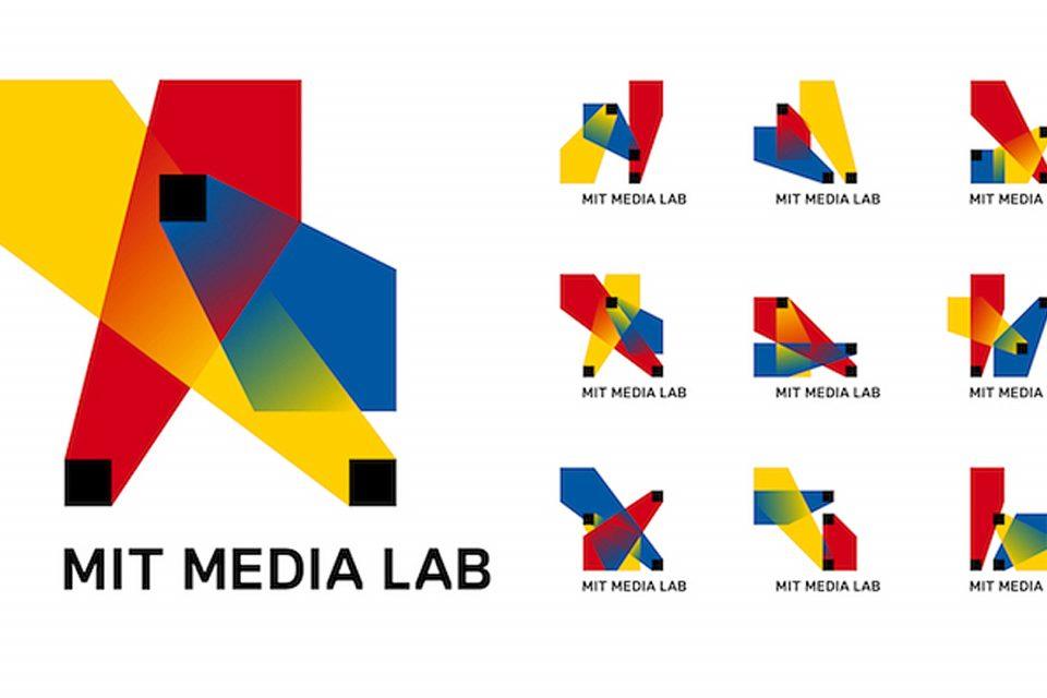 Logos cambiantes