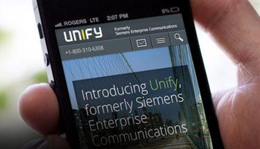 cabecera-unify