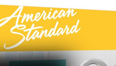 cabecera_american_standard