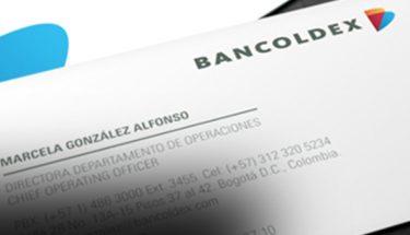 cabecera_bancoldex