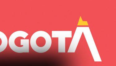 imagen de la marca ciudad de Bogotá en Colombia