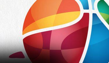 logotipo eurobasket 2015 ucrania