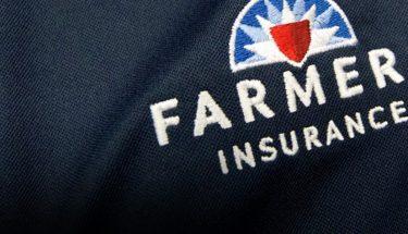 cabecera_farmers