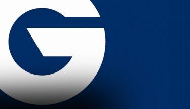 cabecera_glasgow