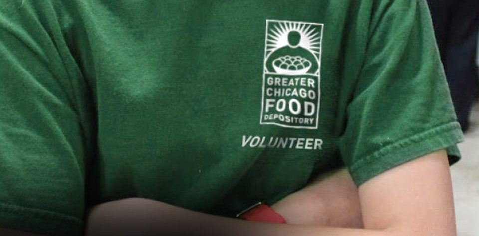 cabecera_greater_food