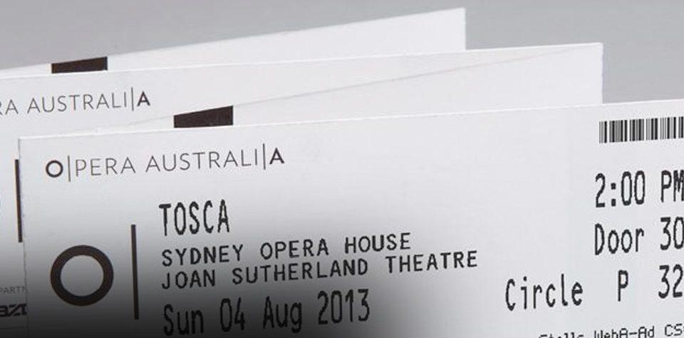 cabecera_opera_australia