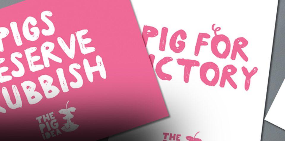 cabecera_pigs