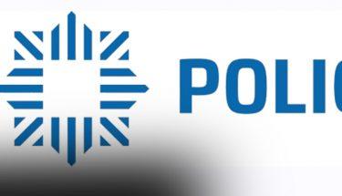 cabecera_policja
