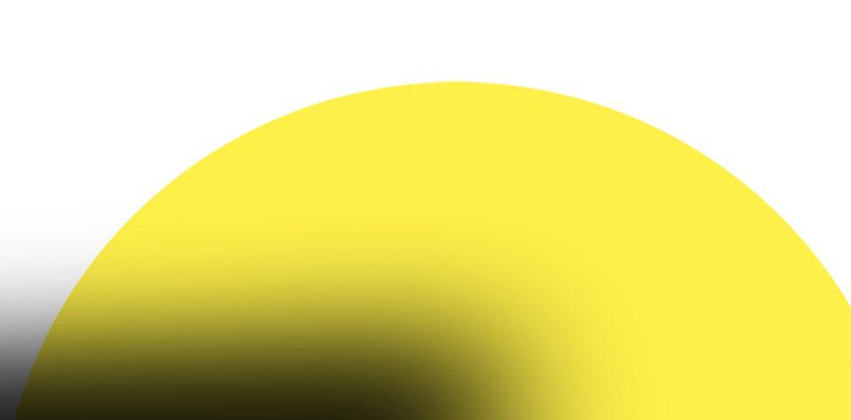 cabecera_sundance