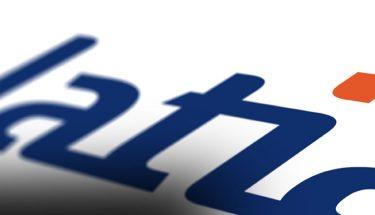 logotipo velatia
