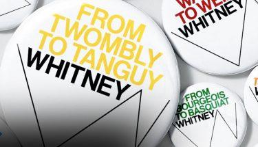 cabecera_whitney