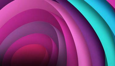 imagen logo windows 8