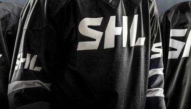 cabeceras_shl
