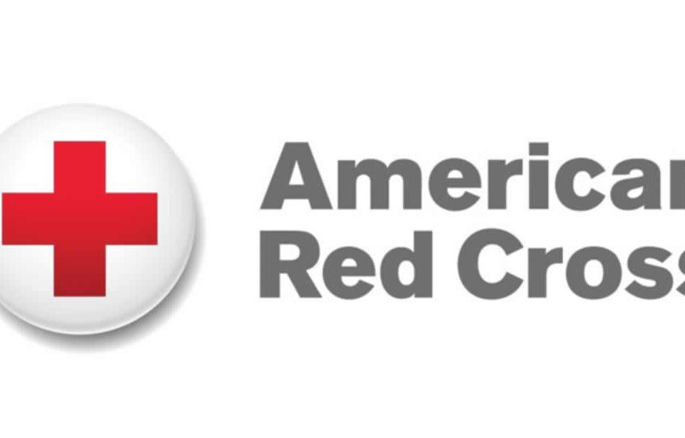nueva imagen de la Cruz Roja comunicación y Marketing