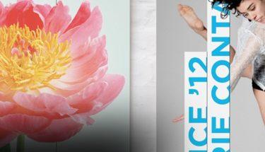 cabecera-oklahoma_contemporary