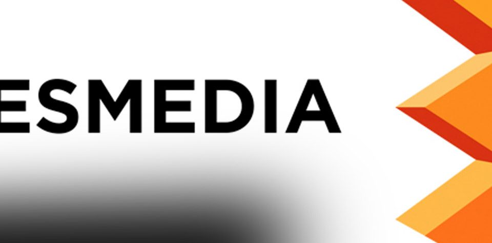 cabecera_atresmedia