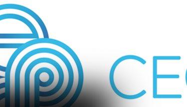 cabecera_cecp