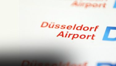 cabecera_dusseldorf_airport