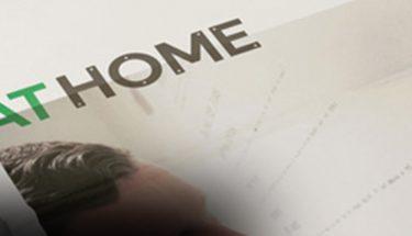 cabecera_home