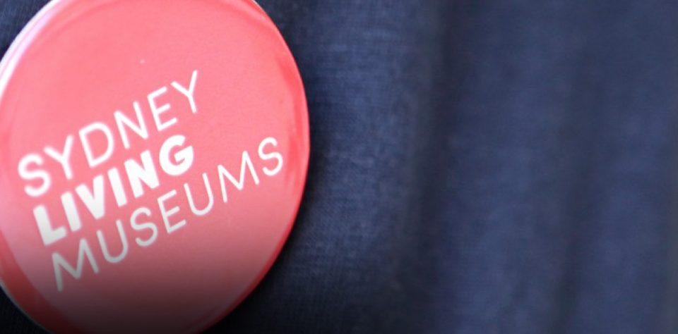 cabecera_sydney_living_museuns