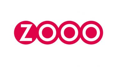01_zooo_logo