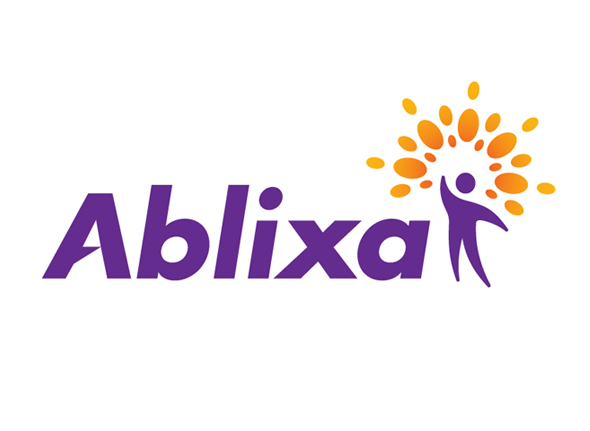 ablixa_01_logo_detail