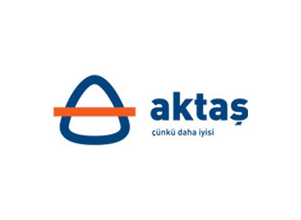 aktas_logo