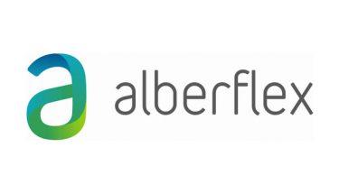 alberflex_logo_principal