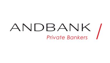 andbank_imagen_principal