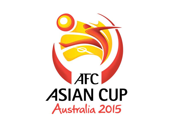 asiancup2015_marca