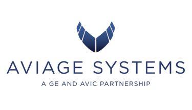 aviagesystems-marca