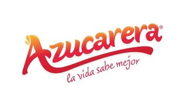 azucarera_logo_principal