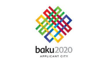 baku_logo_principal