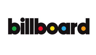 billboard_logo_nuevo_pentagram