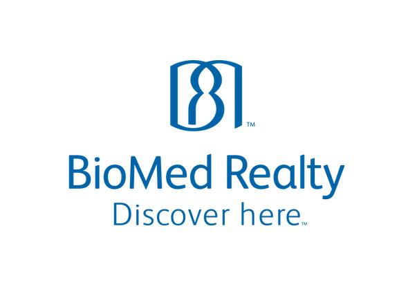 biomed_marca
