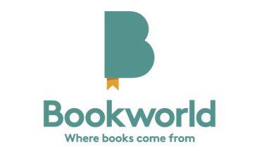 bookworld_marca