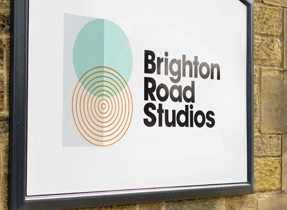 brighton_road_studios_03