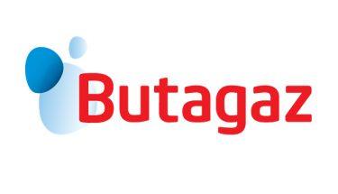 butagaz_logo