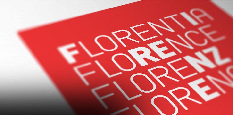 cabecera-florencia2