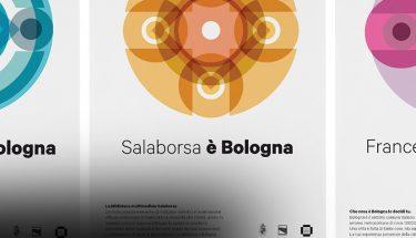 cabecera_bologna