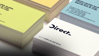 cabecera_direct