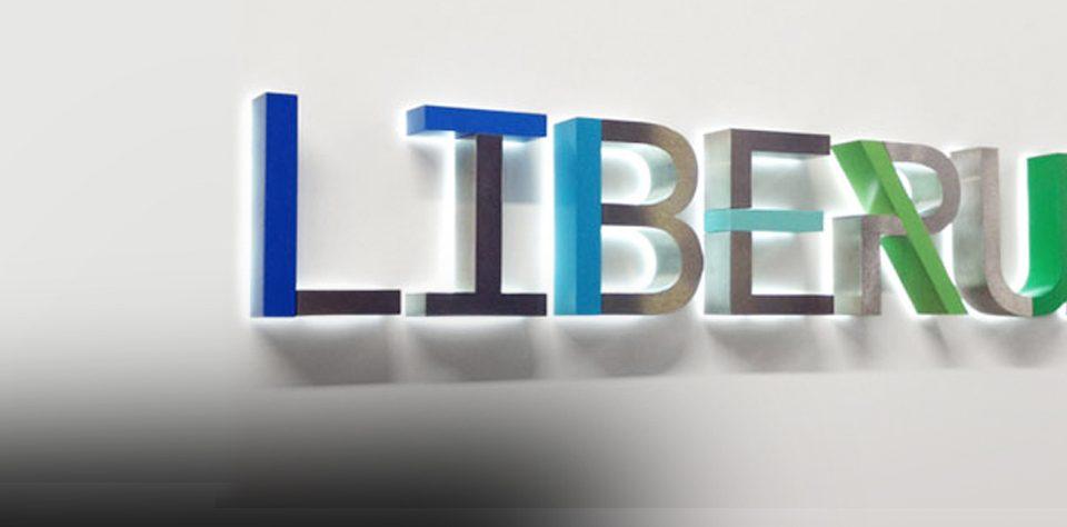 cabecera_liberum