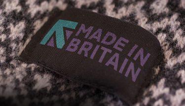 cabecera_made_in_britain