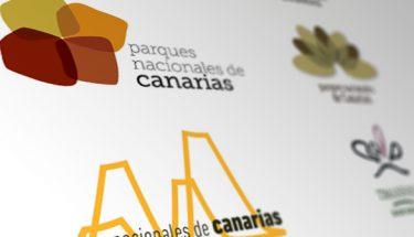 canarias_p