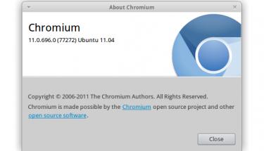 chromium-debuts-new-chrome-logo-improved-omnibox-fps-counter-3