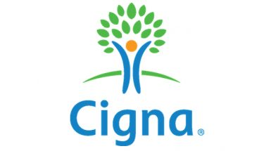 cigna_logo_principal_jpg