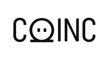 coinc_elementos_r1_4
