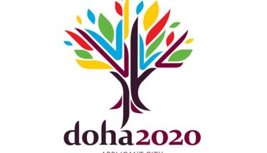 doha_logo_principal